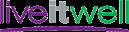 LiveItWell logo