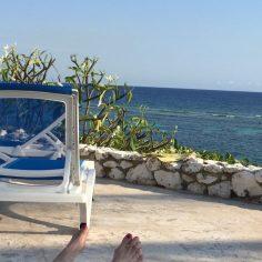 Cayman Island-web (1)