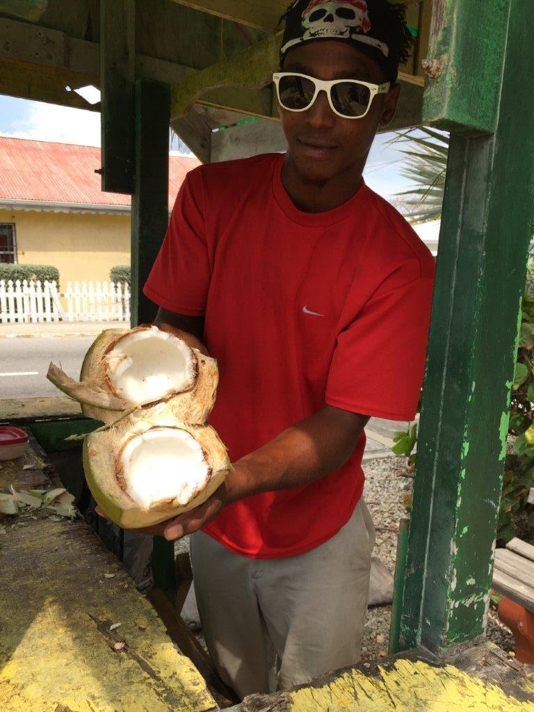 Cayman Island-web (11)