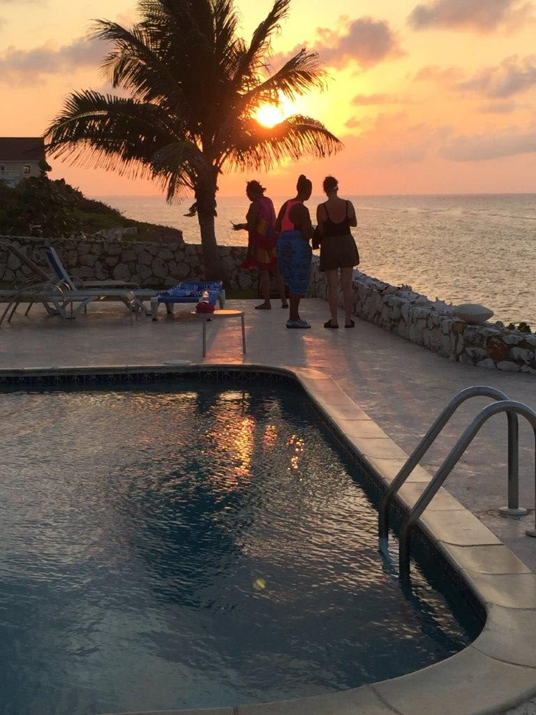 Cayman Island-web (14)