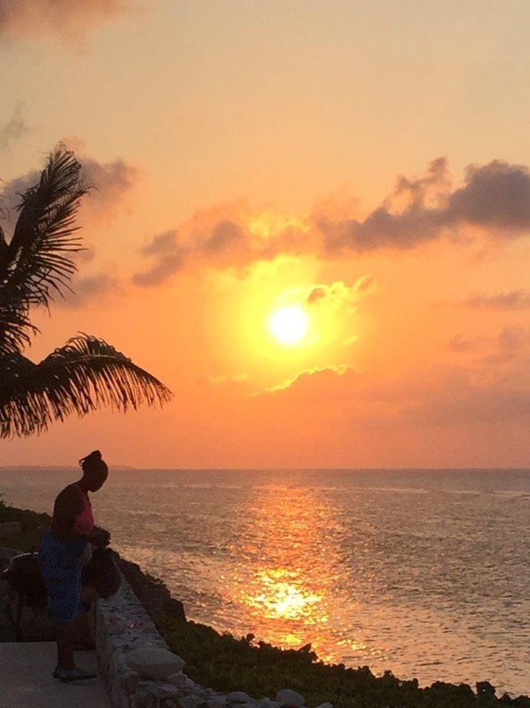 Cayman Island-web (15)