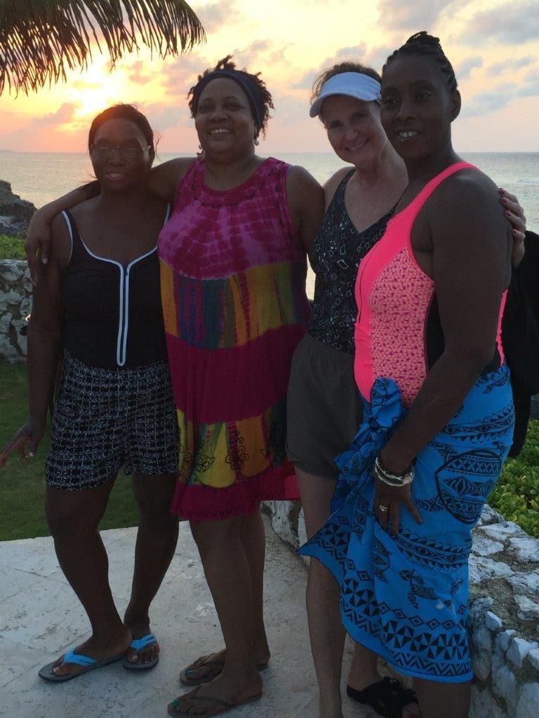 Cayman Island-web (16)