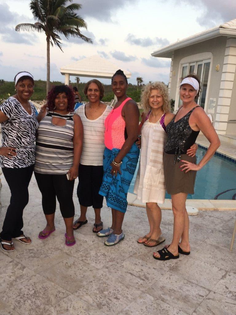 Cayman Island-web (17)