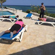 Cayman Island-web (18)
