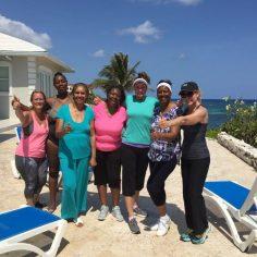Cayman Island-web (20)