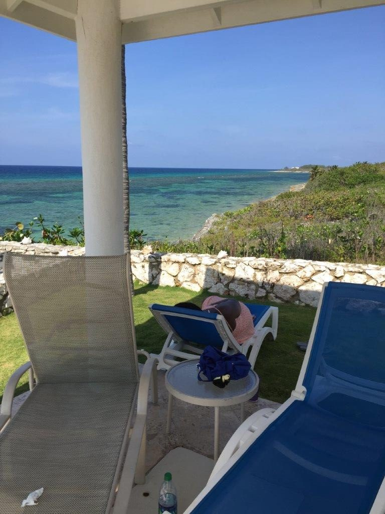 Cayman Island-web (24)