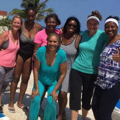 Cayman Island-web (4)
