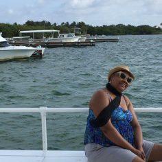 Cayman Island-web (5)