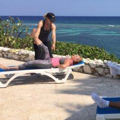 Cayman Island-web (6)