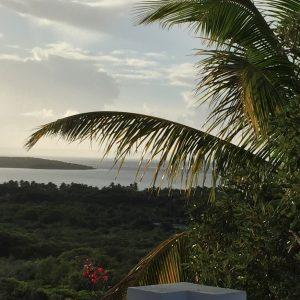 liveitwell Puerto Rico Destination