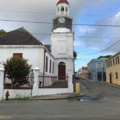 St Croix (06)