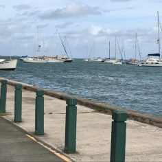 St Croix (07)