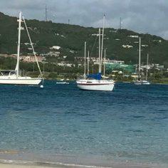 St Croix (09)
