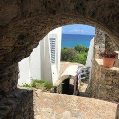 St Croix (13)