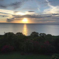 St Croix (17)