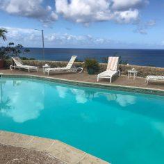 St Croix (24)