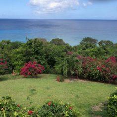 St Croix (25)