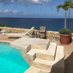 St Croix (26)