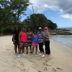 St Croix (30)