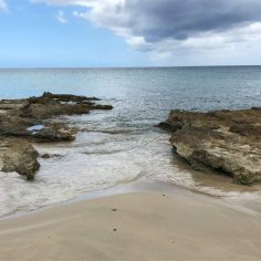 St Croix (31)