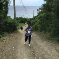 St Croix (32)