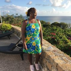 St Croix (36)
