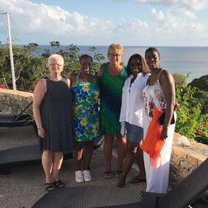 liveitwell St. Croix